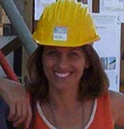 Arch. Maria Teresa Caputo - Maria-teresa-caputo