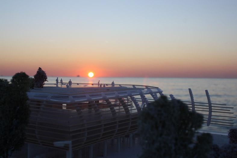 albergo-a-francavilla-7