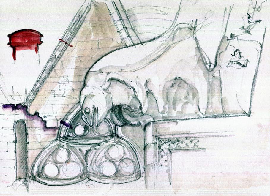 Disegno-Francesco3