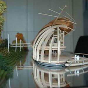Edifici-galleggianti-home