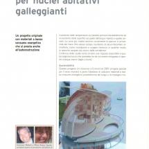 Barconi(1)