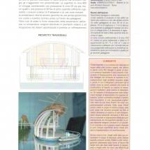 Barconi(4)
