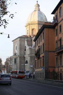 Restauro-San-Giovanni-dei-Fiorentini-4