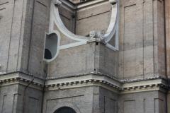 Restauro-San-Giovanni-dei-Fiorentini-5