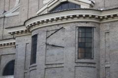 Restauro-San-Giovanni-dei-Fiorentini-6