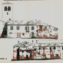 SS.-Ruffino-e-Vitale-2