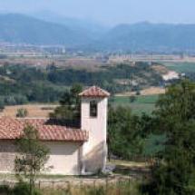 Santa Maria Maddalena - Colli sul Velino