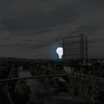 Mattidea notte